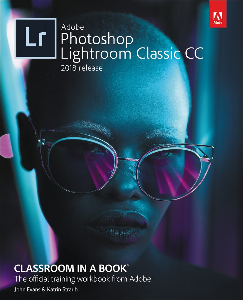 Adobe Photoshop Lightroom Classic CC 2019 v8.0 + Crack Free Download