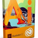 Adobe Illustrator CC 2018 Crack with patch for mac full version free download