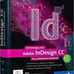 Adobe InDesign CC 2018 full version incl Crack Free Download