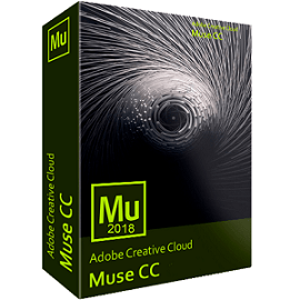Adobe Muse CC 2018 free download incl crack for mac
