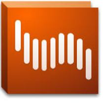 Adobe Shockwave Player 12.3.2.202 Crack Free Download