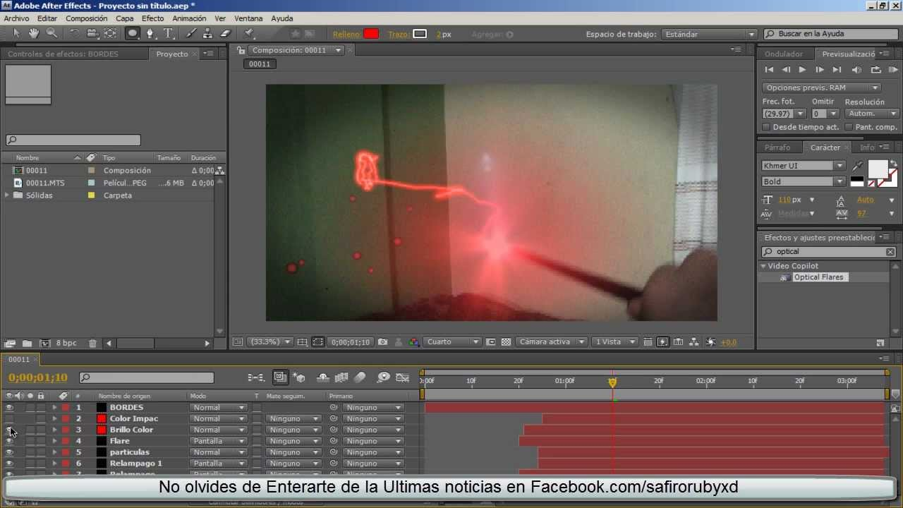 adobe after effects cs4 crack 16