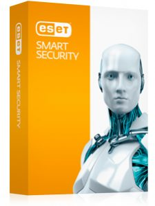 ESET Internet Security 11 Crack Free Download