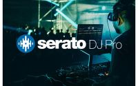 Serato DJ Pro 2 license key Free Download