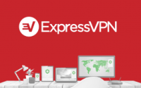 Express Vpn 6 registration key Full Free