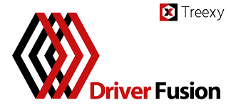 Driver Fusion 6 Crack Free download
