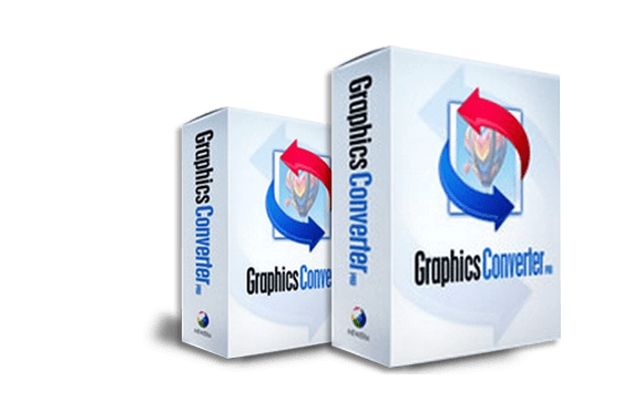 GraphicConverter Crack Free download