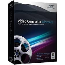 Wondershare Video Converter Ultimate Activation Code For Free