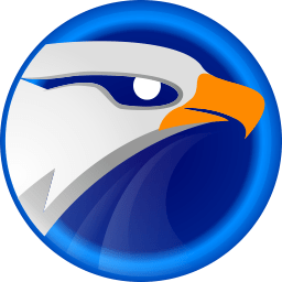 EagleGet license key Free Download