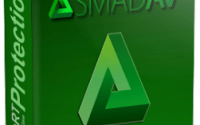 Smadav Pro 2018 registration key Full Free
