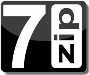 7-Zip Final Multilingual Activation Code Full Version