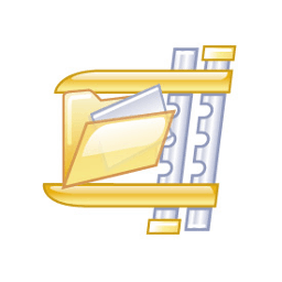 PowerArchiver 2019 licence key