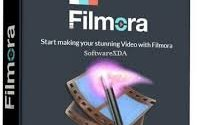 Download Wondershare Filmora 9.0 Patch Full Version