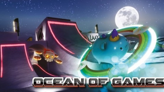 DCL-The-Game-CODEX-Free-Download-2-OceanofGames.com_.jpg