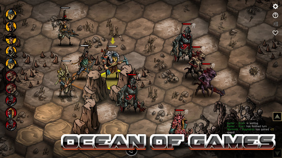 Urtuk-The-Desolation-Early-Access-Free-Download-2-OceanofGames.com_.jpg