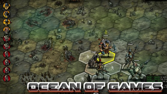 Urtuk-The-Desolation-Early-Access-Free-Download-4-OceanofGames.com_.jpg