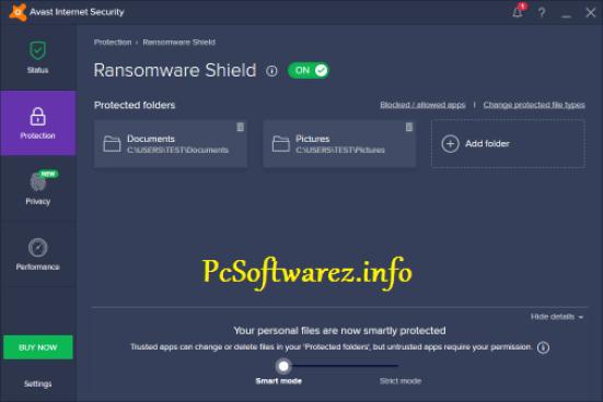 Avast Internet Security Keygen