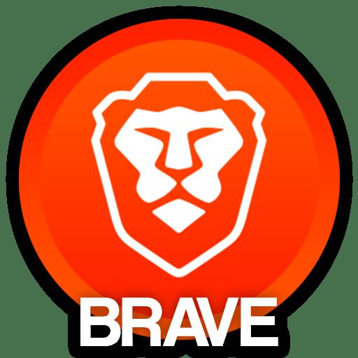 Brave Browser License key