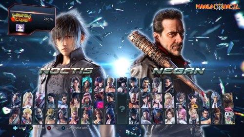 Tekken 7 Ultimate Edition Pc Game