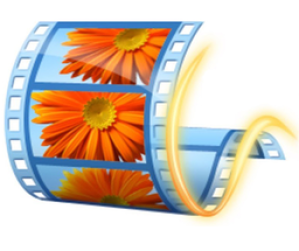 Windows Movie Maker 2021 Crack And Activation Code Full Free Download