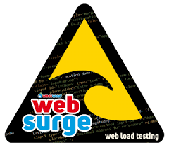 West Wind Web Surge Professional crack 1.16.0 with [latest]
