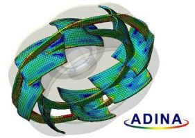 ADINA System 9.7.1 Crack With Activation Key Full Version [latest]2021