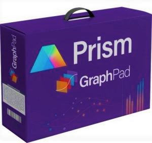 GRAPHPAD PRISM PATCH DOWNLOAD