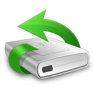 Wise Data Recovery Crack 2021