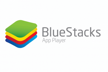 BlueStacks 5.0.0.7230 Crack App Player With Torrent 2021 For (PC/Mac/Android)