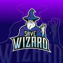 Save Wizard PS4 license code