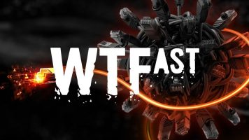 WTFast Crack 4.17 With Activation Key + Torrent Full Latest Download