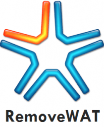 RemoveWAT Crack 2.2.9 Activator Full Latest Free Download [2021]