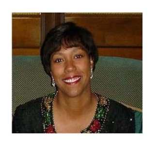 Susan Roy Hines-Certified Judge