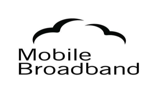 3 Best Ways to Access Mobile Broadband on your Laptop