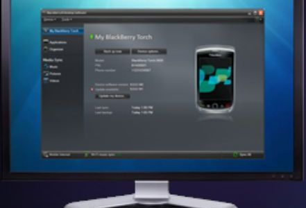 Alcatel One Touch Software Update Download | PC Suite