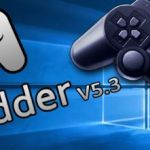 Xpadder For Windows 10 | 8 | 7