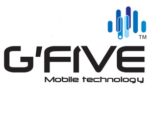 GFive PC Suite Mobile Software Free Download For Windows XP/7/8/10