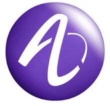 Alcatel PC Suite Software v7.1.56 Free Download