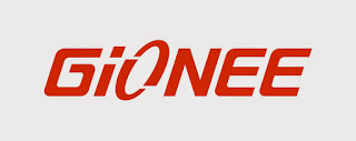 Gionee P2S Latest PC Suite/USB Driver Free Download For Windows