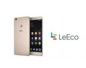 Letv Leeco PC Suite