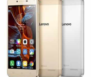 Lenovo Vibe K5 USB Driver For Windows Free Download