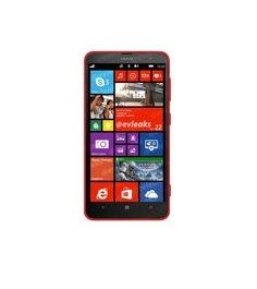 Nokia Lumia 1320 PC Suite Software Download