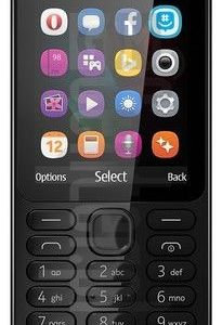 Nokia 222 RM-1136 Dual Sim PC Suite Latest Download