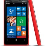 Zune Software For Nokia Lumia 610 Free Download PC