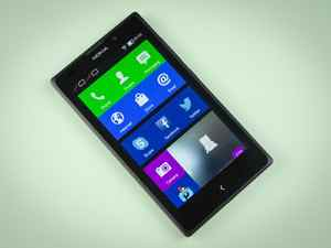 Nokia XL USB Driver (RM 1030) Free Download For Windows