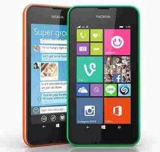 Nokia Lumia 530 PC Suite Software For PC Windows Free Download