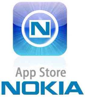 Nokia App Store Free Download For Java | Symbian | PC Suite