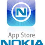 Nokia App Store Free Download For Java | Symbian
