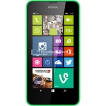 Nokia Lumia 630 Dual Sim Latest PC Suite USB Driver For Windows