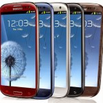 Samsung S3 PC Suite Free Download For Windows